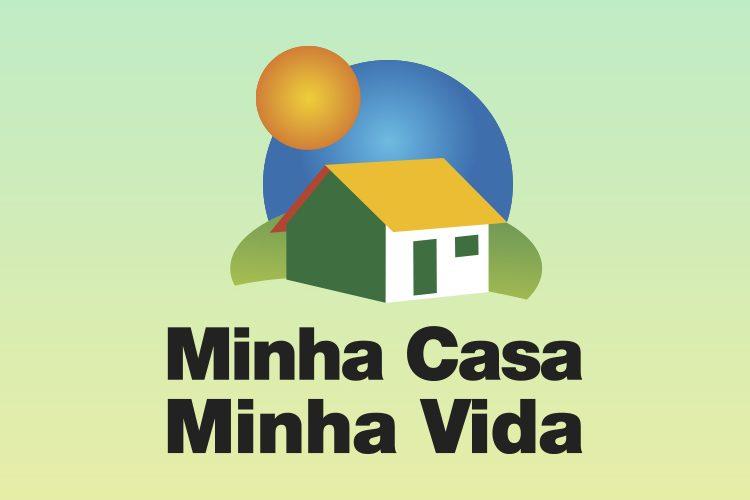 Minha Casa Minha Vida | Blog - Vila Brasil Engenharia
