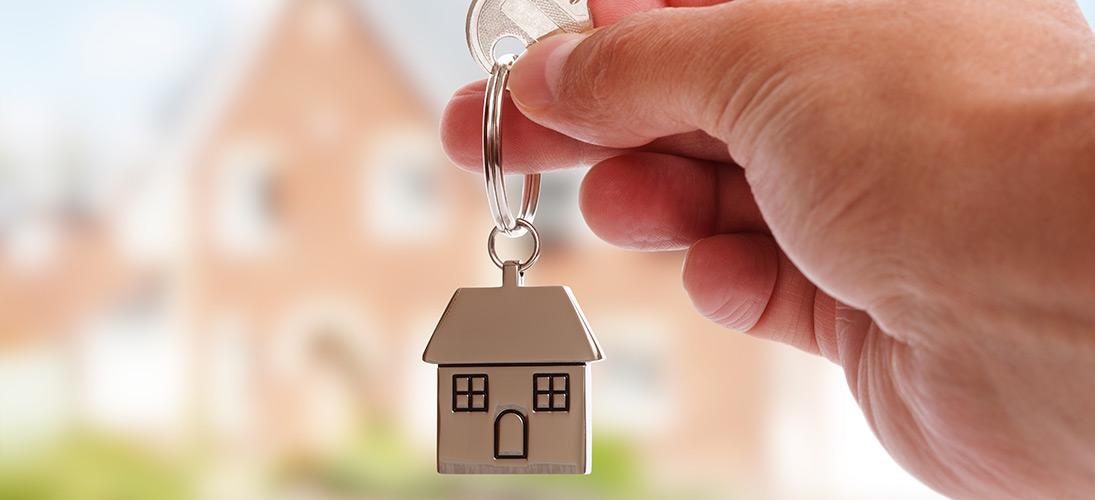 Como limpar o nome para realizar o financiamento imobiliário?