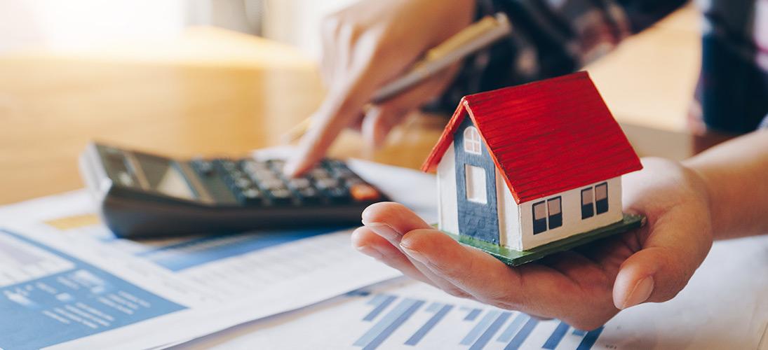 O que pode levar à restrição de crédito?