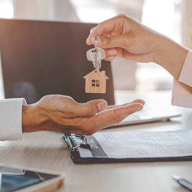 12-duvidas-mais-comuns-sobre-financiamento-imobiliario