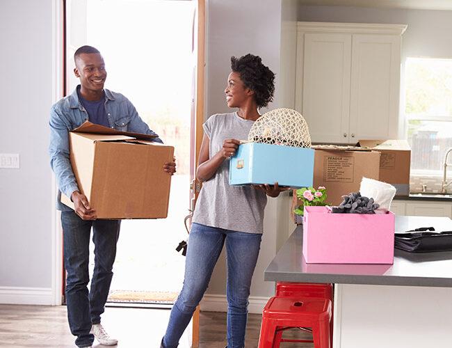 7-dicas-para-sair-do-aluguel-e-conquistar-a-casa-propria