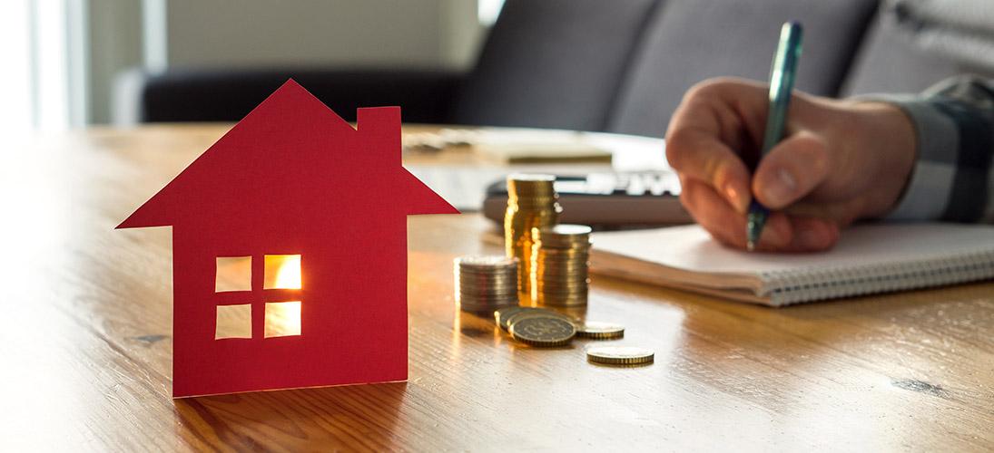 Como fazer um financiamento imobiliário pela Caixa?
