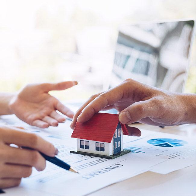como-funciona-o-financiamento-imobiliario-pela-caixa
