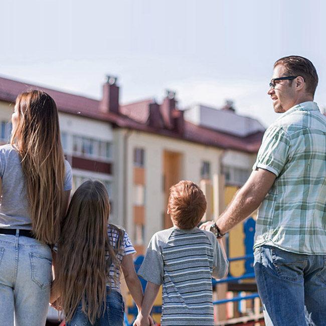 os-beneficios-do-playground-no-condominio