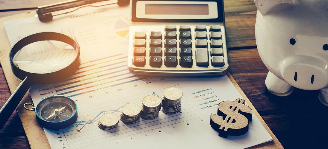 O que é o refinanciamento imobiliário?
