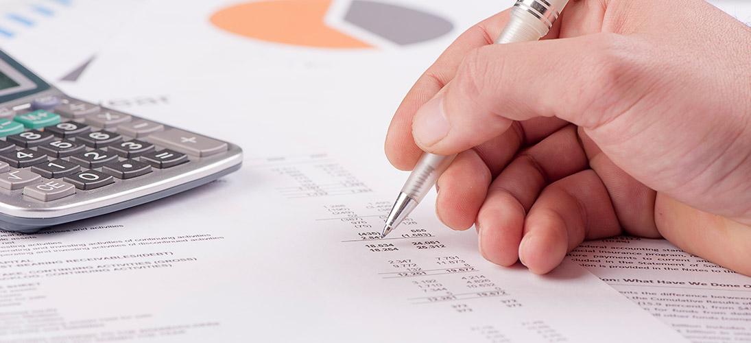 Quando considerar o refinanciamento imobiliário?