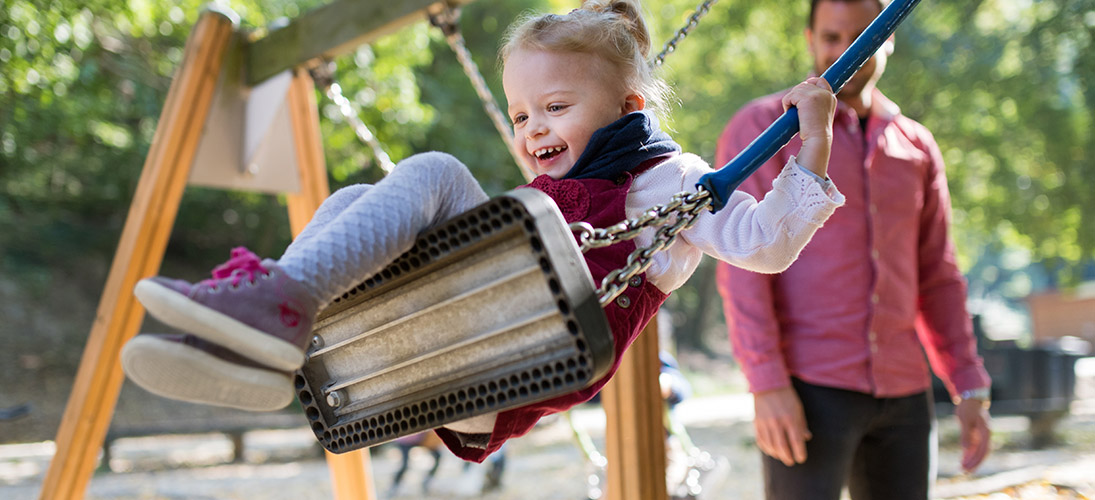 Quando optar por um playground no condomínio?