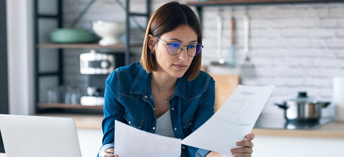 Quais são os documentos para comprar um imóvel?
